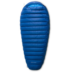 Yeti Tension Comfort 800 Sleeping Bag L royal blue/methyl blue